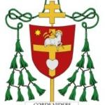 Pastiersky list trnavského arcibiskupa Mons. Jána Oroscha na nedeľu Dobrého Pastiera 2020