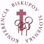 Sekretariát KBS k štvrtej fáze uvoľňovania opatrení na Slovensku