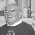 Zomrel Mons. Miloslav Mrva